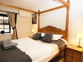 Black Lyne Lodge - Lake District - 946631 - thumbnail photo 13