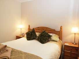 Black Lyne Lodge - Lake District - 946631 - thumbnail photo 12