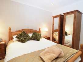 Black Lyne Lodge - Lake District - 946631 - thumbnail photo 11