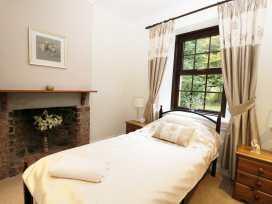 Black Lyne Lodge - Lake District - 946631 - thumbnail photo 10