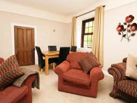Black Lyne Lodge - Lake District - 946631 - thumbnail photo 3