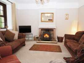 Black Lyne Lodge - Lake District - 946631 - thumbnail photo 2