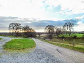 Brookside Byre - Northumberland - 946712 - thumbnail photo 21