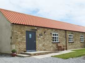 Brookside Byre - Northumberland - 946712 - thumbnail photo 1