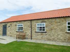 Brookside Byre - Northumberland - 946712 - thumbnail photo 2