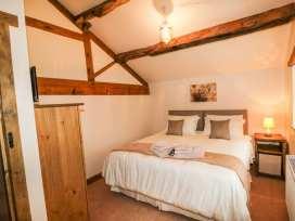 Old Hay Barn - Yorkshire Dales - 946821 - thumbnail photo 9