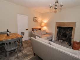 Stanfree House - Peak District - 946835 - thumbnail photo 4