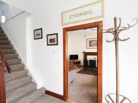 Strombos - Scottish Highlands - 946893 - thumbnail photo 7