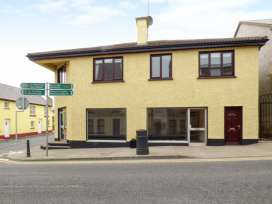 Village Centre Apartment - County Donegal - 946928 - thumbnail photo 1