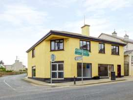 Village Centre Apartment - County Donegal - 946928 - thumbnail photo 2