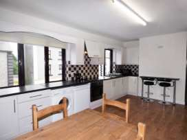 Village Centre Apartment - County Donegal - 946928 - thumbnail photo 3