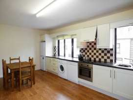 Village Centre Apartment - County Donegal - 946928 - thumbnail photo 4