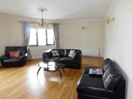 Village Centre Apartment - County Donegal - 946928 - thumbnail photo 5