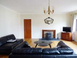 Village Centre Apartment - County Donegal - 946928 - thumbnail photo 7