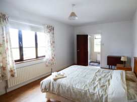 Village Centre Apartment - County Donegal - 946928 - thumbnail photo 8