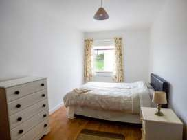 Village Centre Apartment - County Donegal - 946928 - thumbnail photo 9