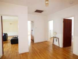 Village Centre Apartment - County Donegal - 946928 - thumbnail photo 11
