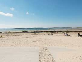 Maelog, 14 Tides Reach - Anglesey - 946956 - thumbnail photo 19