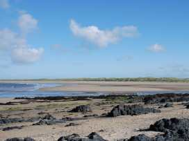 Maelog, 14 Tides Reach - Anglesey - 946956 - thumbnail photo 20