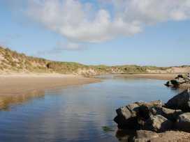 Maelog, 14 Tides Reach - Anglesey - 946956 - thumbnail photo 21