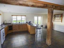 Wood Cottage - Cotswolds - 947006 - thumbnail photo 8