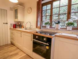 Briar Cottage - Whitby & North Yorkshire - 947206 - thumbnail photo 4