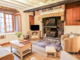 Briar Cottage - Whitby & North Yorkshire - 947206 - thumbnail photo 2