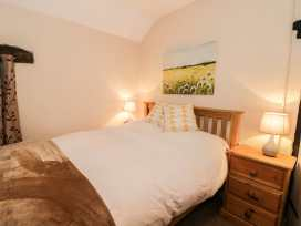 Briar Cottage - Whitby & North Yorkshire - 947206 - thumbnail photo 6