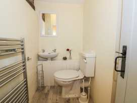 Briar Cottage - Whitby & North Yorkshire - 947206 - thumbnail photo 9