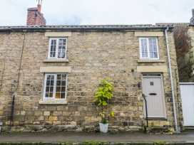 Briar Cottage - Whitby & North Yorkshire - 947206 - thumbnail photo 1