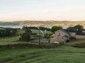 High Fellside Hall - Lake District - 947265 - thumbnail photo 21