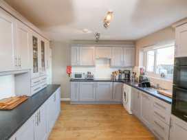 Dunholme - Anglesey - 947378 - thumbnail photo 9
