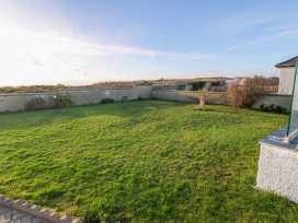 Dunholme - Anglesey - 947378 - thumbnail photo 26
