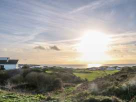 Dunholme - Anglesey - 947378 - thumbnail photo 27