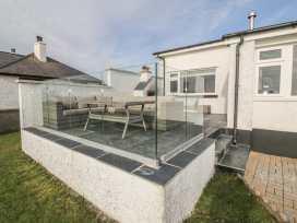 Dunholme - Anglesey - 947378 - thumbnail photo 20
