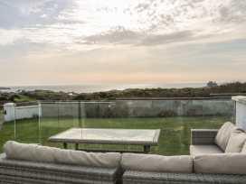 Dunholme - Anglesey - 947378 - thumbnail photo 1