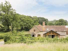 The Old Farmhouse - Shropshire - 947385 - thumbnail photo 28