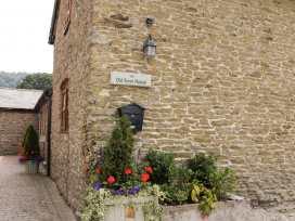 The Old Farmhouse - Shropshire - 947385 - thumbnail photo 25