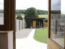 The Old Farmhouse - Shropshire - 947385 - thumbnail photo 19