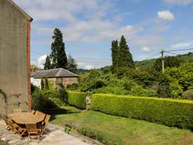 Viaduct House - Cotswolds - 947406 - thumbnail photo 29