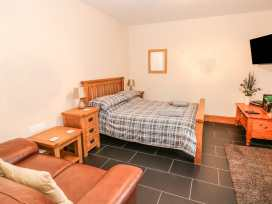 Annexe 2 - South Wales - 947436 - thumbnail photo 4