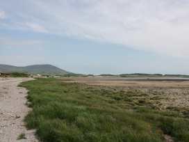 Cheri - Scottish Lowlands - 947457 - thumbnail photo 20
