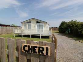 Cheri - Scottish Lowlands - 947457 - thumbnail photo 11