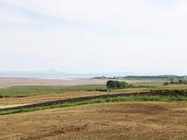 Cheri - Scottish Lowlands - 947457 - thumbnail photo 13