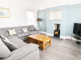 51 Trinity Avenue - North Wales - 947487 - thumbnail photo 2