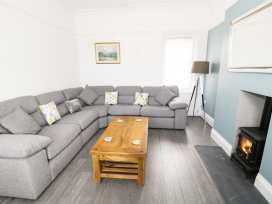51 Trinity Avenue - North Wales - 947487 - thumbnail photo 3