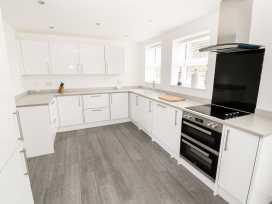 51 Trinity Avenue - North Wales - 947487 - thumbnail photo 9
