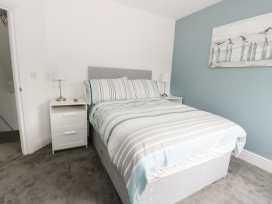 51 Trinity Avenue - North Wales - 947487 - thumbnail photo 13