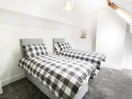 51 Trinity Avenue - North Wales - 947487 - thumbnail photo 24