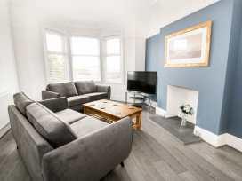 51 Trinity Avenue - North Wales - 947487 - thumbnail photo 4